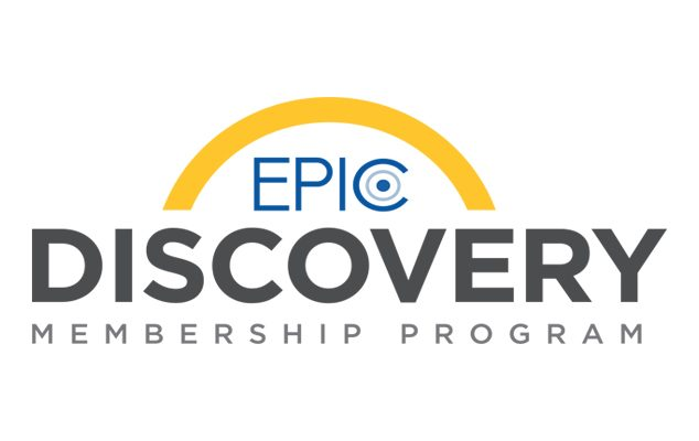 EPIC Discovery Membership Program