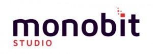 MONOBIT