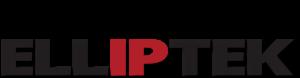 elliptek_logo