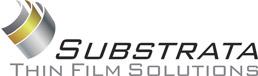 logo-substrata