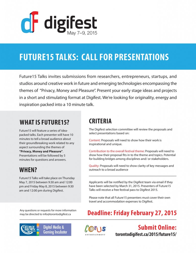 Future15 Call for Presentations-page-001