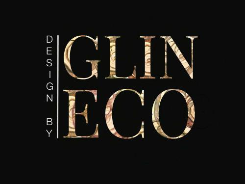 GLINECO
