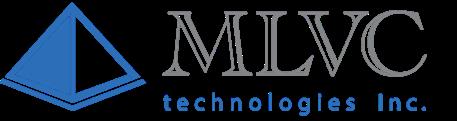 MLVC tech