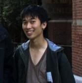 S Nguyen