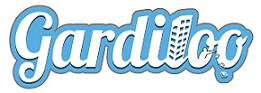 Gardiloo Logo jpg small