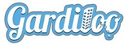 Gardiloo Logo jpg small
