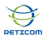 Reticom jpg
