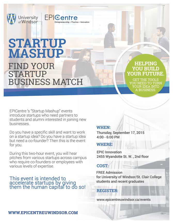 Startup-mashup-September-17-for-web