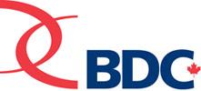 Logo BDC