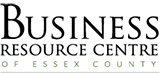 Logo Business Resource Centre