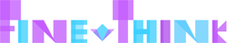 logo-fine-think