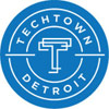 Logo Techtown