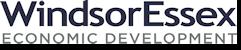 Logo WEEDC