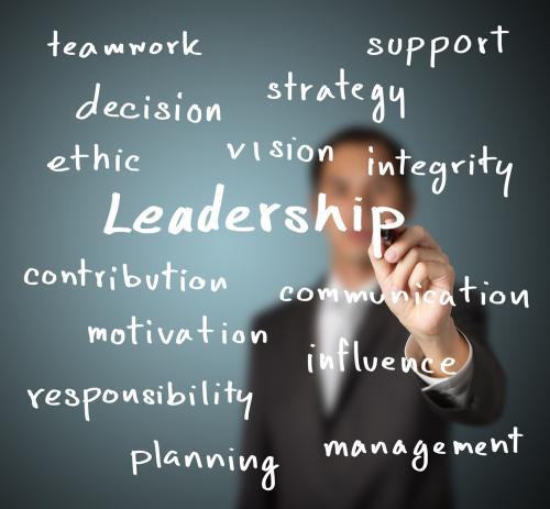 leadership-pic