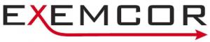 Exemcor Logo