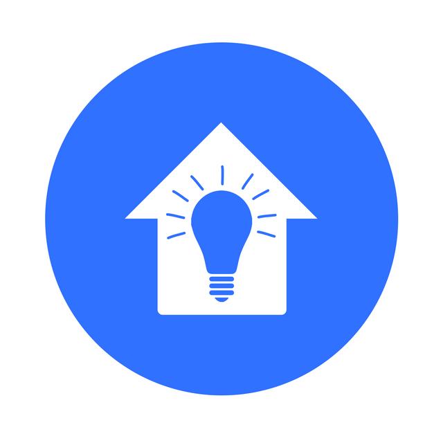 LodgeSmarter Logo