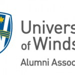 University of Windsor Alumni Association