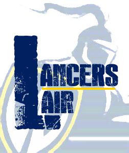 Lancer's Lair