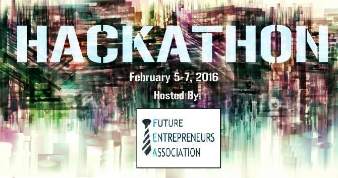 UWin Hackathon
