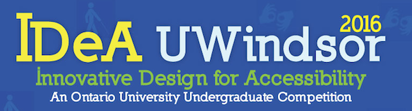 IDeA UWindsor