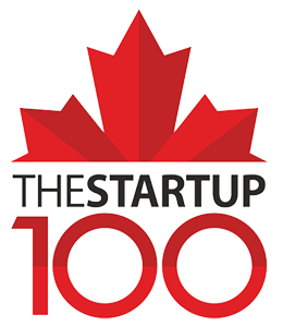 The Startup 100