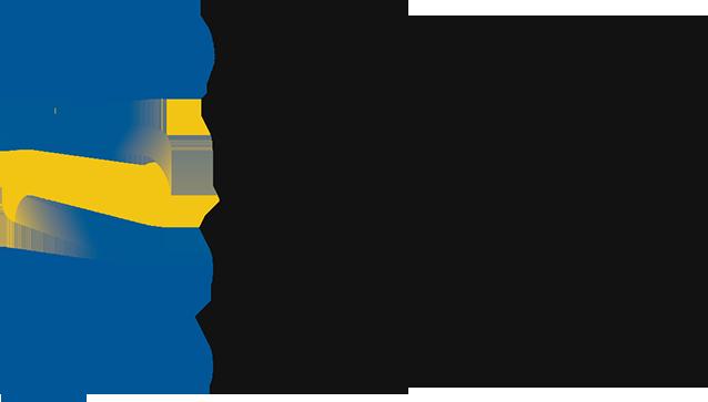 World Health Innovation Network Logo