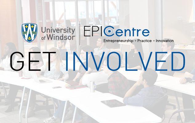 EPICente Get Involved