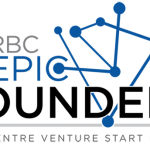 RBC-EPIC-Founders-Logo-Web