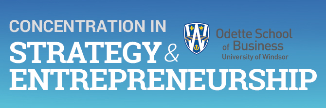 concentration-strategy-entrepreneurship