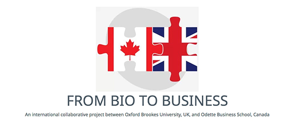 from-bio-to-business