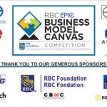 bmcc-large-banner-web