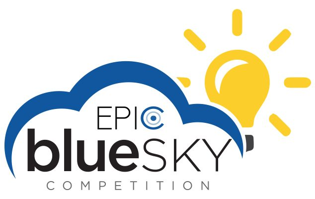 EPIC Blue Sky Competition