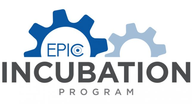 EPIC Incubation Program