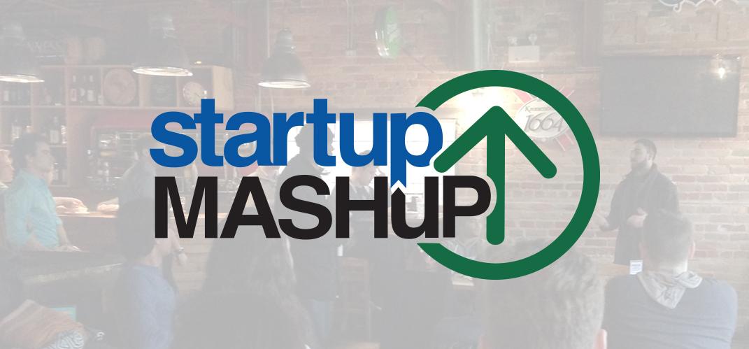 EPIC Startup Mashup