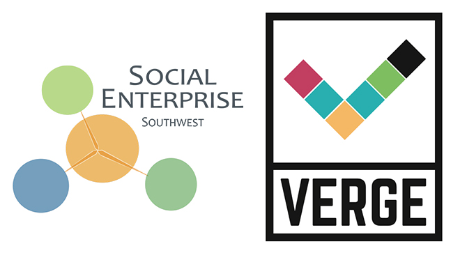 Verge and Social Enterprise Southwest