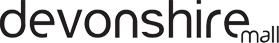 Devonshire Mall logo