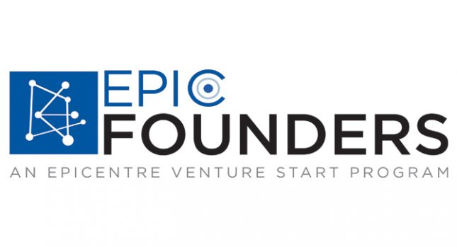 EPIC Founders Program