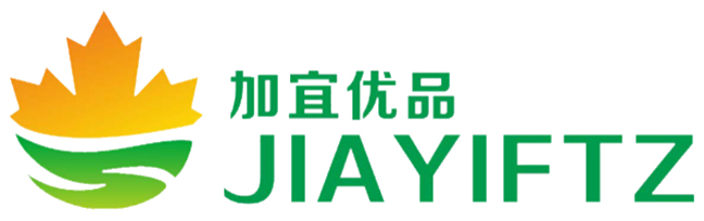 JIAFIFTZ logo