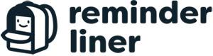 Reminder Liner Logo