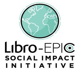 Libro EPIC Social Impact