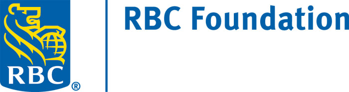 RBC Foundation