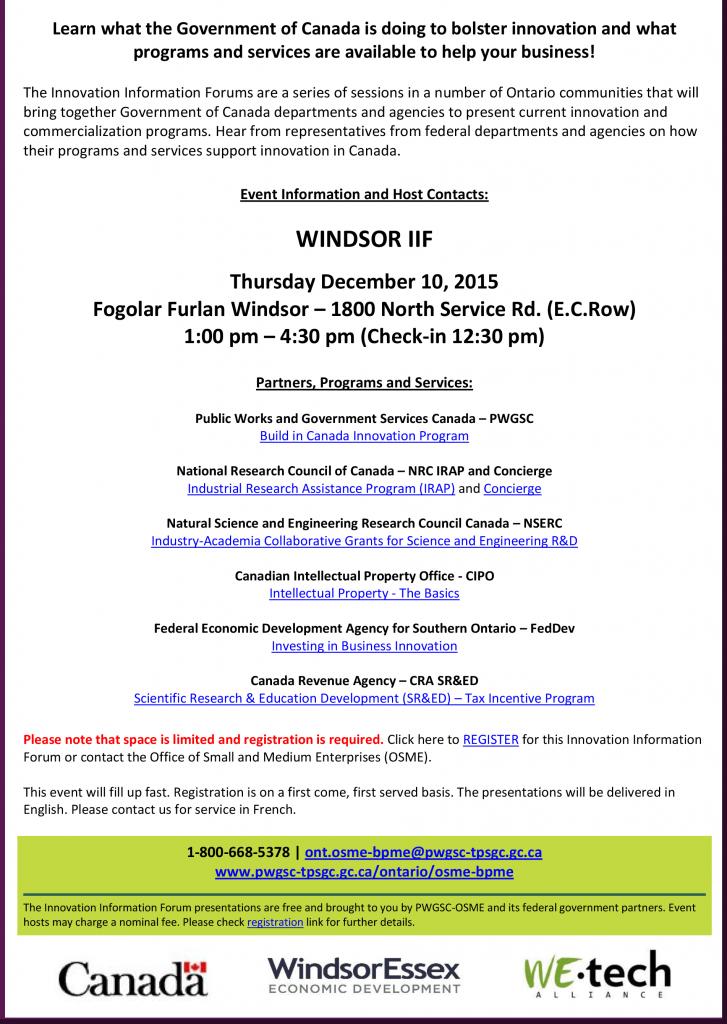 2015-12-08-WINDSOR IIF E_BLAST-1 (3)