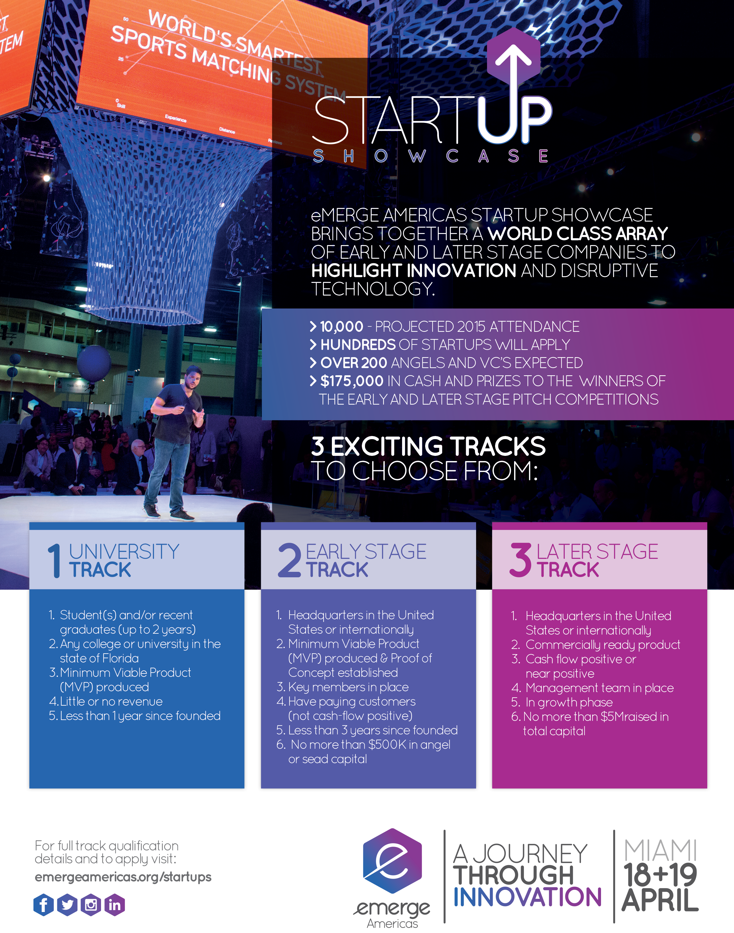 EA Startup-01