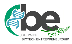 Growing Biotech Entrepreneurship
