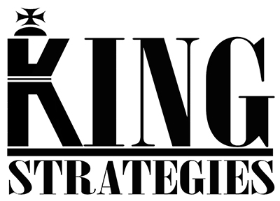 King Strategies