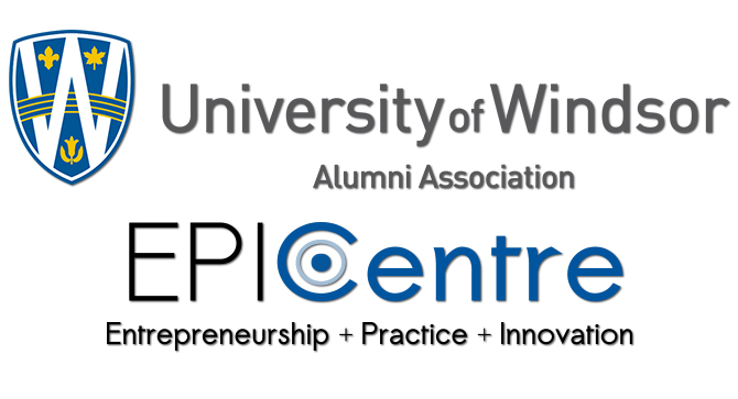 Alumni Association and EPICentre
