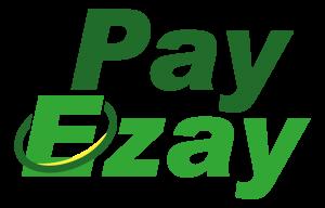 PayEzay