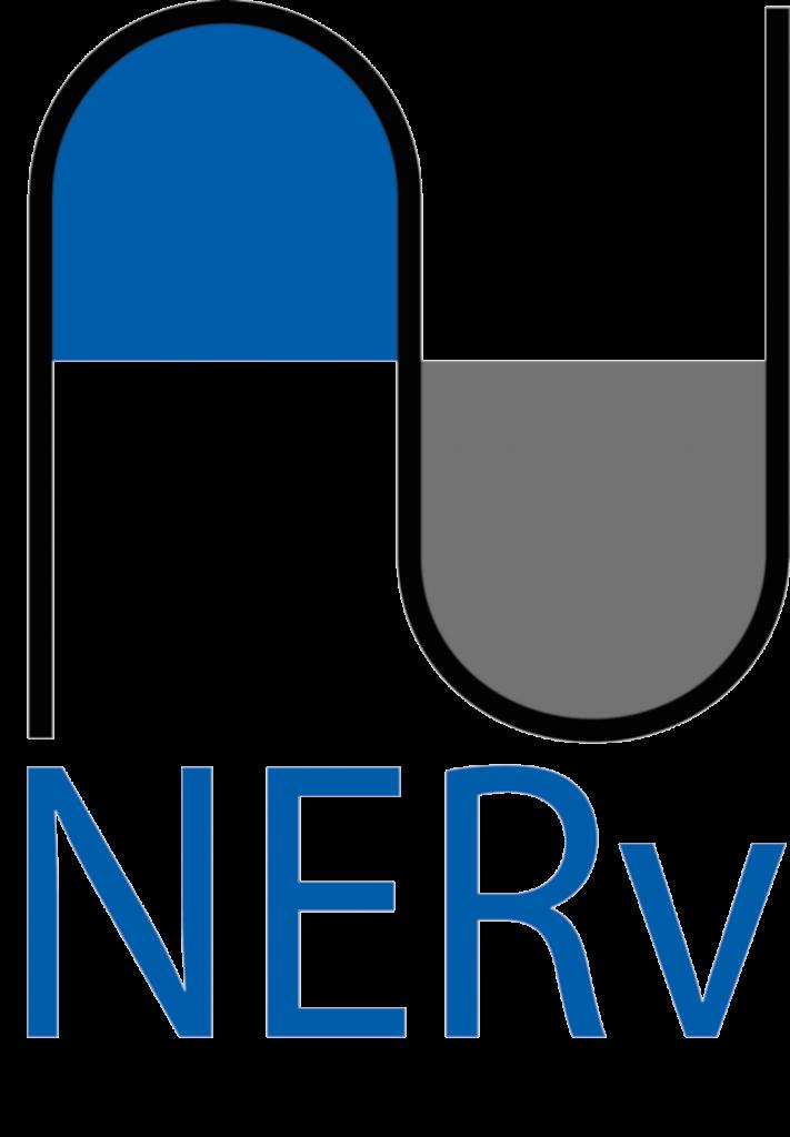 nerv_trans