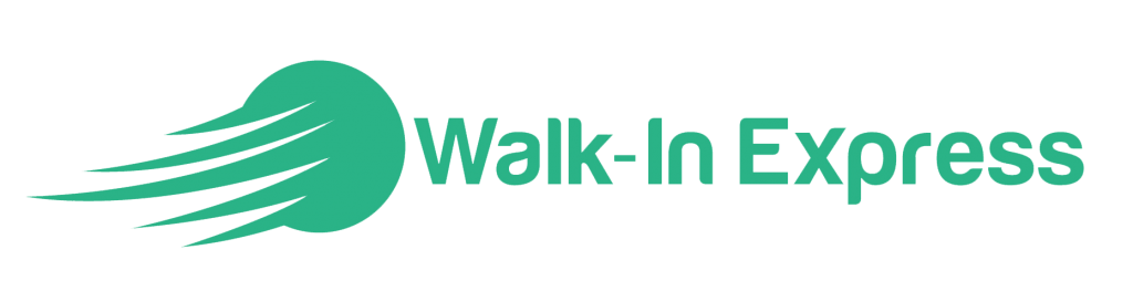 walk-in-express_logo_sp_2