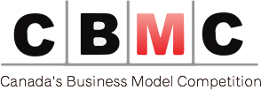 CMBC Logo